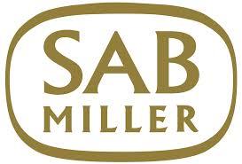 logo sab miller